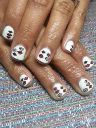 nail art slurps doge nail decals transfer nail stickers nail