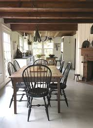 Primitive Kitchen Table by 456 Best Primitive Kitchens For Today Images On Pinterest