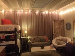 Dorm Room Pinterest by Best 25 Dorm Arrangement Ideas On Pinterest Dorm Color Schemes