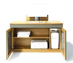 cheap modern computer desk high computer desk modern computer desk high end luxury modern
