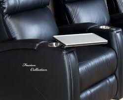 curved home theater seating fusion collection jive 1013 home theater seating ultimate home