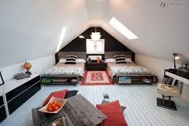 Small Loft Bedroom Decorating Ideas Bedroom Charming Attic Bedroom Ideas Bedroom Space Attic