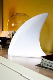 omg awesome shark lamp must haves pinterest shark room