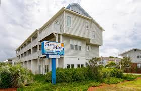 carolina beach real estate carolina beach homes u0026 property for sale