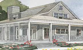 gulf coast cottages small coastal cottage house plans christmas ideas the latest