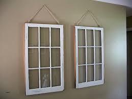home interior design software decorative window frames interior decorative wall frames photos