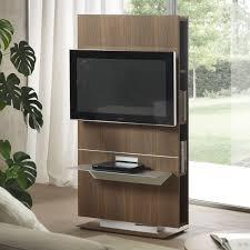 Librerie Divisorie Ikea by Porta Tv Orientabile Con Libreria Lounge Arredo Pinterest