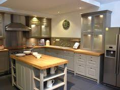 modele cuisine darty urgent votre avis sur implantation cuisine corner sink sinks