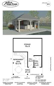 Build A Small Guest House Backyard 672 Best Small And Prefab Houses Images On Pinterest Backyard