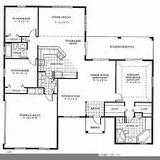 my cool house plans dream house floor plans for salerent and home design my plan 4