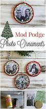 best 25 photo christmas ornaments ideas on pinterest christmas