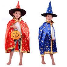 Halloween Costumes Magician Magician Costume Reviews Shopping Magician Costume