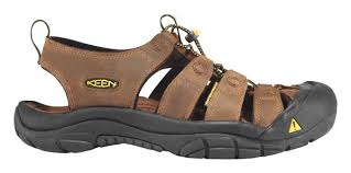 s keen boots clearance keen s shoes sandals discount price with wholesale usa