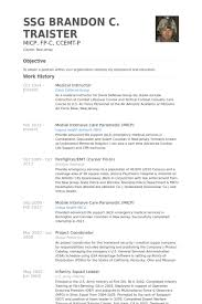 Teacher Resume Examples 2013 by Medical Resume Samples Visualcv Resume Samples Database