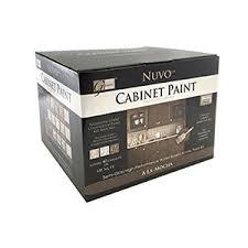 nuvo cabinet paint a la mocha kit u2022