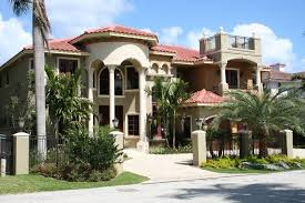mediterranean house plans with pool florida plan 6 664 square 6 bedrooms 6 5 bathrooms 168 00088