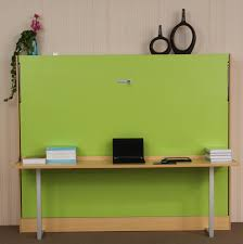 wall bed desk wall bed desk suppliers and manufacturers at