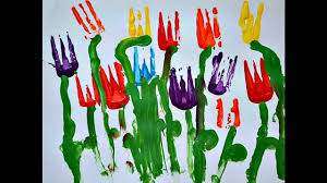 cute spring arts and crafts for kids u2013 best arts and crafts