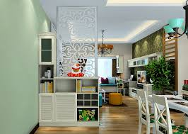 Interior Partitions For Homes Living Room Dining Partitions