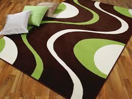 Wohnzimmer Mit Teppichboden Einrichten Ideen Ehrfürchtiges Grun Grau Wohnzimmer Designer Teppich