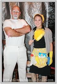 69 Halloween Costume 13 Halloween Costumes Couples
