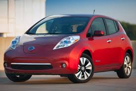 nissan leaf lease deals used 2014 nissan leaf for sale pricing u0026 features edmunds