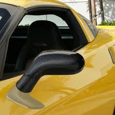 carbon fiber corvette parts corvette carbon fiber products