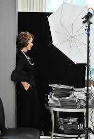 Barbara Barry Henredon King Bedroom Set 35 Best Barbara Barry Style Images On Pinterest Baker Furniture