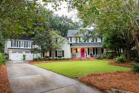 point pleasant homes for sale mount pleasant sc real estate