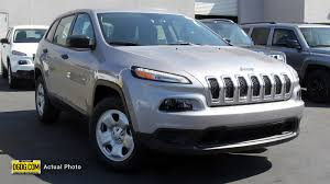 jeep new jeep vehicles for sale del grande dealer group