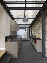 best 25 simple kitchen design ideas on pinterest small kitchen