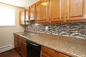 Home Design District West Hartford Ct Park Place West Apartments Rentals West Hartford Ct