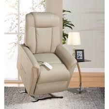 Power Lift Chairs Reviews Serta Lift Chairs Power Lift Assist Recliner U0026 Reviews Wayfair Ca