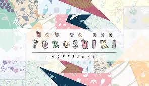 japanese wrapping how to use furoshiki u2013 jw web magazine