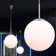 Wohnzimmer Decken Lampen Innenarchitektur Ehrfürchtiges Kühles Wohnzimmer Design Hohe