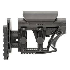 ar 15 parts u0026 accessories cheaper than dirt