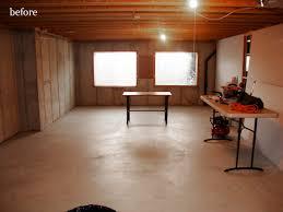 kingbird design llc from basement to art studio