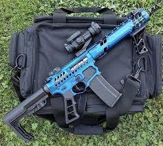 amazon black friday tactical rifle case best 25 ar 10 ideas on pinterest ar 10 rifle guns and ar10 build