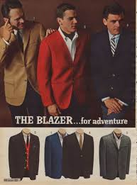 Ohio how to fold a suit for travel images How to buy a blazer jacket the art of manliness jpg