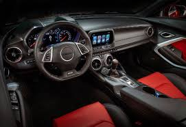 camaro price range chevrolet stunning zl1 camaro price horrible arresting 2017