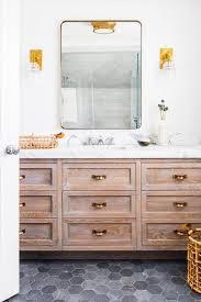 coastal bathroom designs 736 best in the bath images on room bathroom ideas