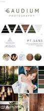 fixer upper logo mystical romance forest branding adventure wedding feminine