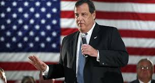 Chris Christie Resume Trump Staff Line Up For White House Jobs Politico