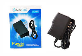 Amazon Com Maxllto 1a Ac Home Wall Power Charger Adapter For Jvc