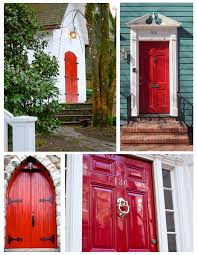 exterior color inspirations the classic brilliant u0026 bold painted