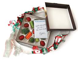 healthy gifts healthy holidays epromos promotional