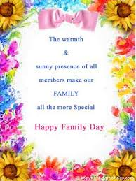 world family day greeting cards dgreetings