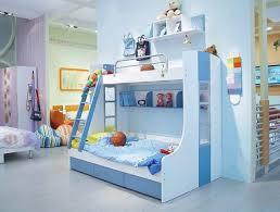 top cheap kids bedroom furniture