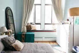 bedroom photos pinterest decorating inspiration