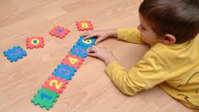 preschool and kindergarten math skills u0026 milestones education
